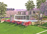 533-project-for-modern-villa-for-sale-Tuscany-14