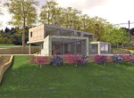 533-project-for-modern-villa-for-sale-Tuscany-16