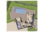 533-project-for-modern-villa-for-sale-Tuscany-8