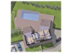 533-project-for-modern-villa-for-sale-Tuscany-9
