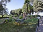 536-villa-for-sale-Tuscany-10