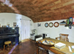 536-villa-for-sale-Tuscany-11