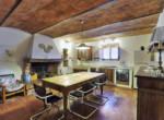 536-villa-for-sale-Tuscany-12