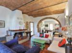 536-villa-for-sale-Tuscany-13