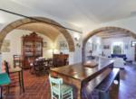 536-villa-for-sale-Tuscany-14