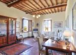 536-villa-for-sale-Tuscany-17