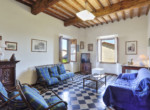 536-villa-for-sale-Tuscany-18