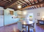 536-villa-for-sale-Tuscany-19