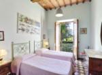 536-villa-for-sale-Tuscany-20