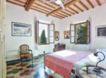 536-villa-for-sale-Tuscany-21