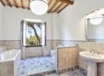 536-villa-for-sale-Tuscany-22