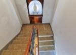 536-villa-for-sale-Tuscany-23