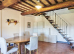 536-villa-for-sale-Tuscany-24