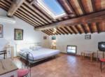 536-villa-for-sale-Tuscany-25