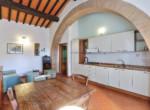 536-villa-for-sale-Tuscany-26