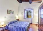 536-villa-for-sale-Tuscany-27