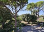 536-villa-for-sale-Tuscany-4