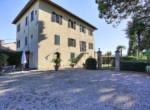 536-villa-for-sale-Tuscany-6
