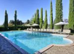 536-villa-for-sale-Tuscany-8