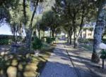 536-villa-for-sale-Tuscany-9