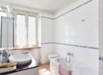 621-vendita-appartamento-in-casale-San-Gimignano-11