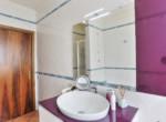 621-vendita-appartamento-in-casale-San-Gimignano-12