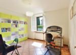621-vendita-appartamento-in-casale-San-Gimignano-13