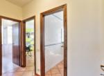 621-vendita-appartamento-in-casale-San-Gimignano-15