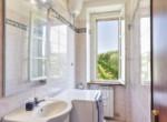 621-vendita-appartamento-in-casale-San-Gimignano-16