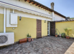 621-vendita-appartamento-in-casale-San-Gimignano-17