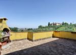 621-vendita-appartamento-in-casale-San-Gimignano-18