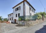 621-vendita-appartamento-in-casale-San-Gimignano-20