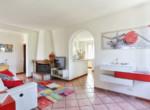 621-vendita-appartamento-in-casale-San-Gimignano-3