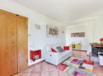 621-vendita-appartamento-in-casale-San-Gimignano-4