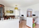 621-vendita-appartamento-in-casale-San-Gimignano-6