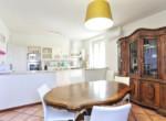 621-vendita-appartamento-in-casale-San-Gimignano-7