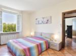 621-vendita-appartamento-in-casale-San-Gimignano-9