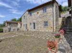 622-vendesi-casale-in-pietra-ristrutturato-Prato-Toscana-5