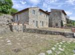 622-vendesi-casale-in-pietra-ristrutturato-Prato-Toscana-6