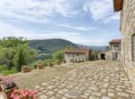 622-vendesi-casale-in-pietra-ristrutturato-Prato-Toscana-7