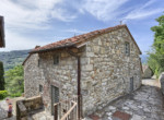 622-vendesi-casale-in-pietra-ristrutturato-Prato-Toscana-8