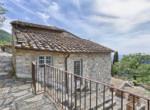 622-vendesi-casale-in-pietra-ristrutturato-Prato-Toscana-9