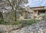623-vendesi-casale-in-pietra-ristrutturato-Prato-Toscana-10 - kopie