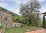 623-vendesi-casale-in-pietra-ristrutturato-Prato-Toscana-12