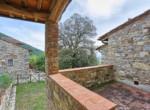 623-vendesi-casale-in-pietra-ristrutturato-Prato-Toscana-13