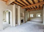 623-vendesi-casale-in-pietra-ristrutturato-Prato-Toscana-17