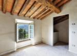 623-vendesi-casale-in-pietra-ristrutturato-Prato-Toscana-19