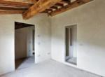 623-vendesi-casale-in-pietra-ristrutturato-Prato-Toscana-21