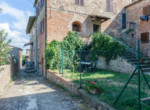 624-semi-detached-house-for-sale-Belforte-Tuscany-2