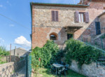 624-semi-detached-house-for-sale-Belforte-Tuscany-3